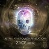 Cover of the album The Fourth Revelation (Zyce Remix) - Single