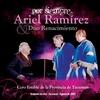 Couverture de l'album Por siempre (feat. Coro Estable de la Provincia de Tucumán)