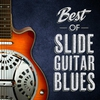 Cover of the album Best of Slide Guitar Blues