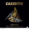 Cover of the album Weapon (EDX's Acapulco At Night Remix) - Single