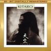 Cover of the album Tenku