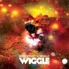 Couverture de l'album Brighten the World