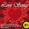 Cover of the album 100 Love Songs
