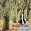 Cover of the album Een nieuwe herfst