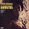 Couverture de l'album Soulful