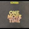Couverture du titre One More Time