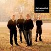 Couverture de l'album Jedinstvo