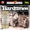 Couverture de l'album Riddim Driven: Hard Times