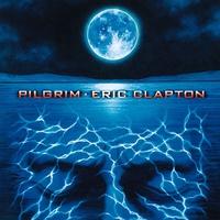 Couverture du titre Pilgrim