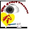 Cover of the album Allez! Allez!