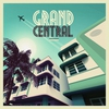 Cover of the album Grand Central