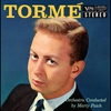 Cover of the album Tormé