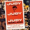 Couverture de l'album Judy At Carnegie Hall (Live)