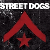 Cover of the album Street Dogs (Deluxe Edition)