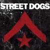 Couverture de l'album Street Dogs (Deluxe Edition)