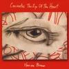 Couverture de l'album Conventus the Eye of the Heart