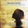 Cover of the album Healing River