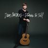 Cover of the album Stories to Tell (Bonus Track Version)