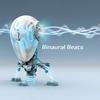 Couverture de l'album Binaural Beats