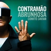 Cover of the track Voámos em Contramão (feat. Comité Caviar)
