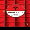 Cover of the album Septic IV