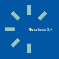 Couverture du titre Nova Tunes 2.4