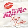 Couverture de l'album Luv Letter (Radio Edit) - Single