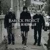 Cover of the album Coffee in Neukölln