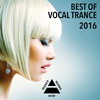 Cover of the album Best of Vocal Trance 2016