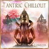 Couverture de l'album Tantric Chillout