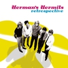 Cover of the album Herman's Hermits Retrospective (Remastered)