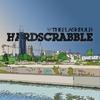 Couverture de l'album Hardscrabble