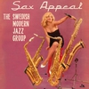 Cover of the album Sax Appeal