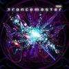 Couverture de l'album Trancemaster 5008