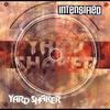 Couverture de l'album Yard Shaker