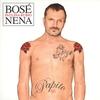Couverture de l'album Nena (feat. Paulina Rubio) - Single