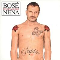 Couverture du titre Nena (feat. Paulina Rubio) - Single