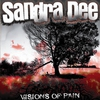 Couverture de l'album Visions of Pain