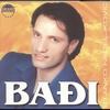 Cover of the album Badji (Serbian Music)