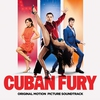 Cover of the album Cuban Fury - Original Soundtrack