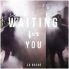 Cover of the album Waiting for You - Single