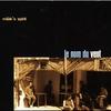 Cover of the album Le nom du vent