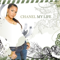 Cover of the track My Life