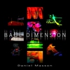 Couverture de l'album Baul Dimension