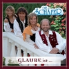 Cover of the album Glaube ist ...