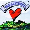 Cover of the album Den Svatebni