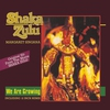 Cover of the album We Are Growing (Theme from Shaka Zulu) - EP