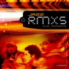 Cover of the album Jazz RMXS