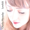 Cover of the album Lovesick - Single