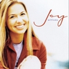 Cover of the album Joy Williams
